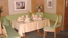 Hotel Werotel Eschwege