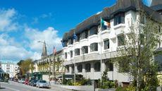 Killarney Towers Hotel & Leisure Centre