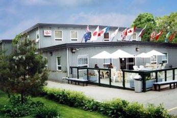 Vlad Inn