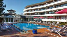 Aalernhues Hotel & Spa