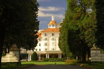 The Carolina at Pinehurst Resort