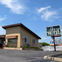 Bay Motel