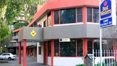 Lorne Coachman Inn
