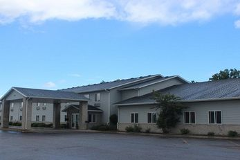 Eastwood Inn