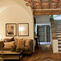 Busue, A Boutique Experience Hotel