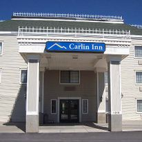 Carlin Inn