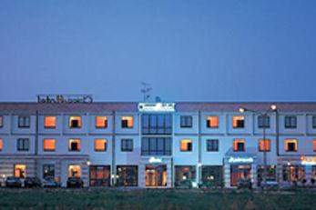 B&B Hotel Mantova