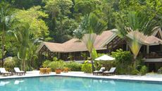 El Nido Resorts Lagen Island