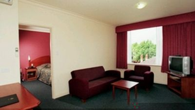 Great Southern Hotel - Perth