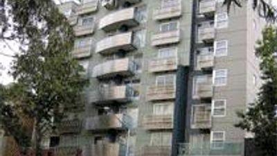 Nova Star Gate Serviced Apartments