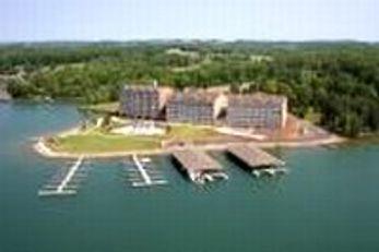 Mariners Landing Resort Community