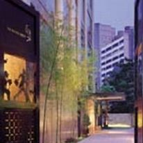 Les Suites Taipei Ching-Cheng