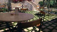 Hotel Relais Palazzo del Capitano
