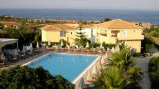 Astra Village Hotels & Suites