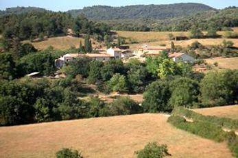 Domaine de Fraisse