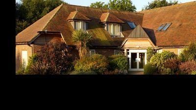 Sedlescombe Golf Hotel