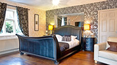 The Howbeck Guest House