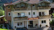 Landhaus Strasser