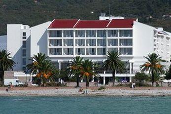 Azalea Hotel Princess