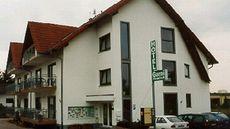 Hotel Ziegelruh & Gaesthaus