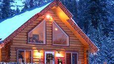 The Great Bear Inn