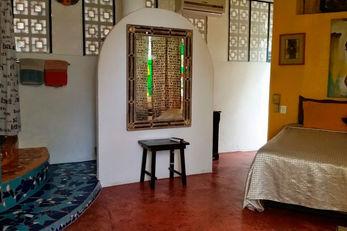 Acapulco Casa Condesa