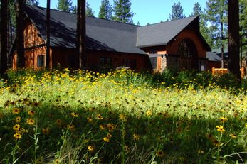 FivePine Lodge & Conference Center