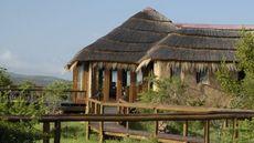 Camp Shawu