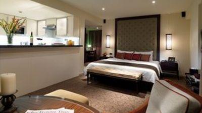 Z Luxury Residences Mumbai