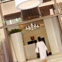 Bab Hotel