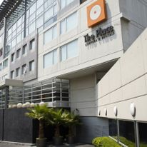 The Place Corporate Rentals