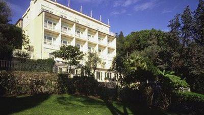 Hotel L'Approdo