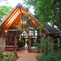 Kedar Heritage Lodge, Conf Ctr & Spa