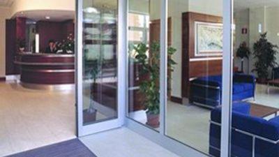 Hotel Re Lissone