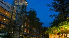 Citin Garden Resort