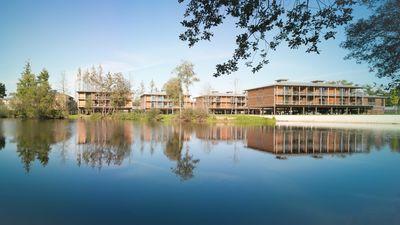 Domaine de Cice-Blossac Golf Resort/Spa