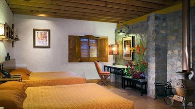 Cimc Grand Skylight Hotel Yangzhou