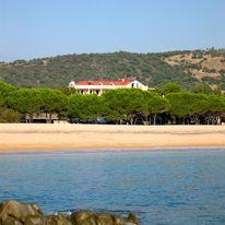 Hotel Domus de Janas Sul Mare