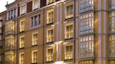 Boutique Hotel Gareus