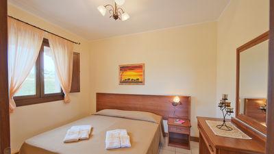 Hotel Villa Barone