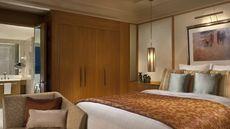 Ritz-Carlton Executive Residences, Dubai