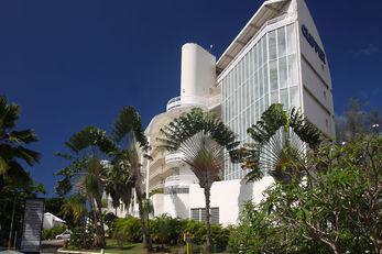 Clipper-Karibea Hotels