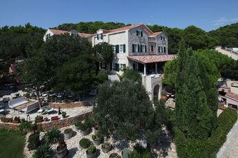 Hotel Boskinac