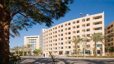 TEDA Swiss Inn Plaza Hotel, Ain Soukhna