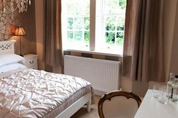 East Close Country House Hotel
