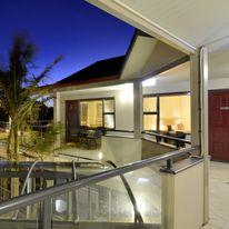 Whangaparaoa Lodge-Motel