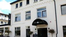Fletcher Hotel Valkenburg