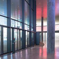 MCH Messe Basel AG