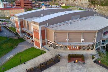 Appalachian Wireless Arena