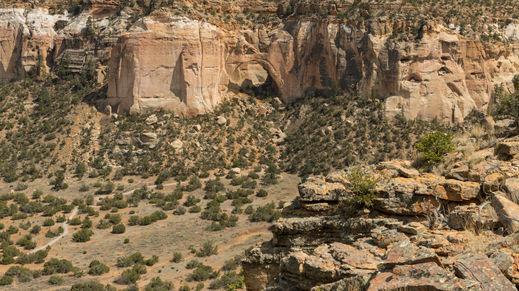 Grants, New Mexico